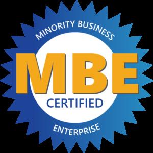 MBE-Logo-Alt-Color-300x300+(1).png