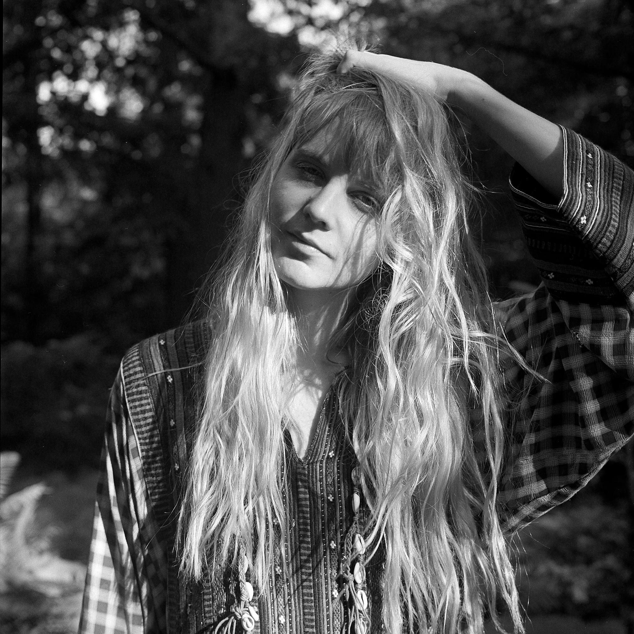 Photo:  Juliette Bral