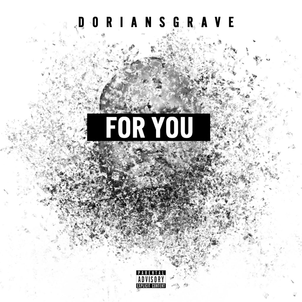 Doriansgrave – For You (DC#106)