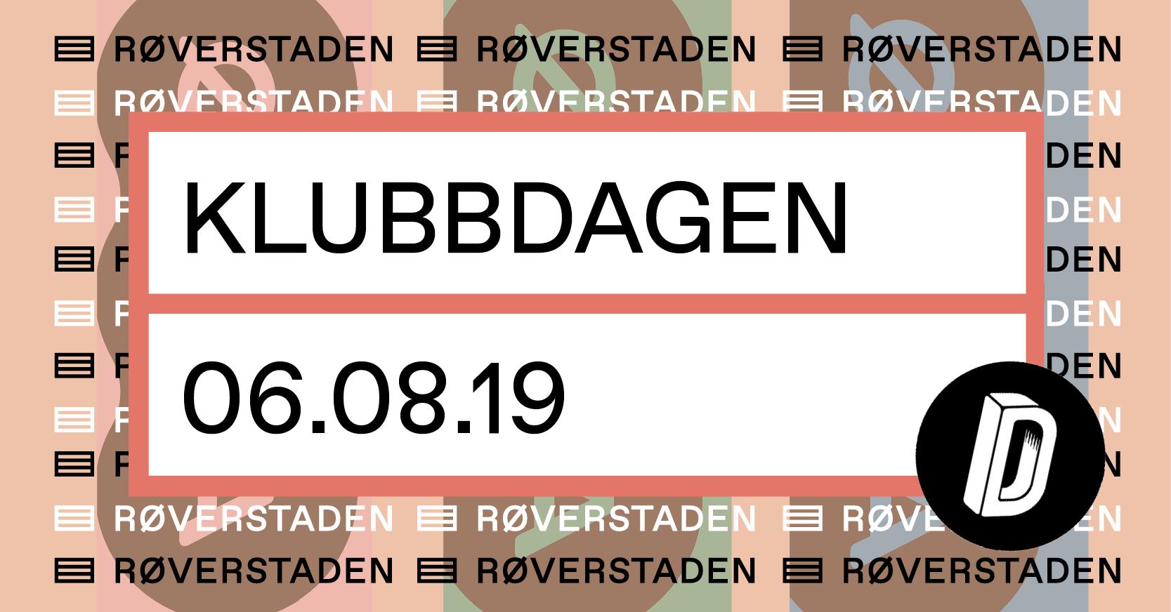 190806_Klubbdagen-Roverstaden_facbook_event_mal_1200x628px_Forside.png