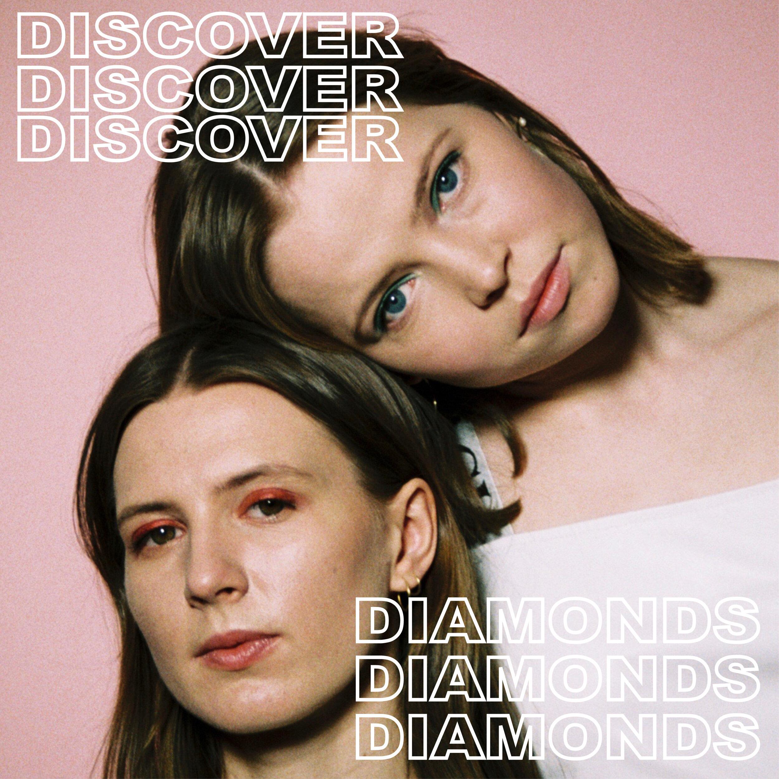 Discover diamond soft punch.jpg