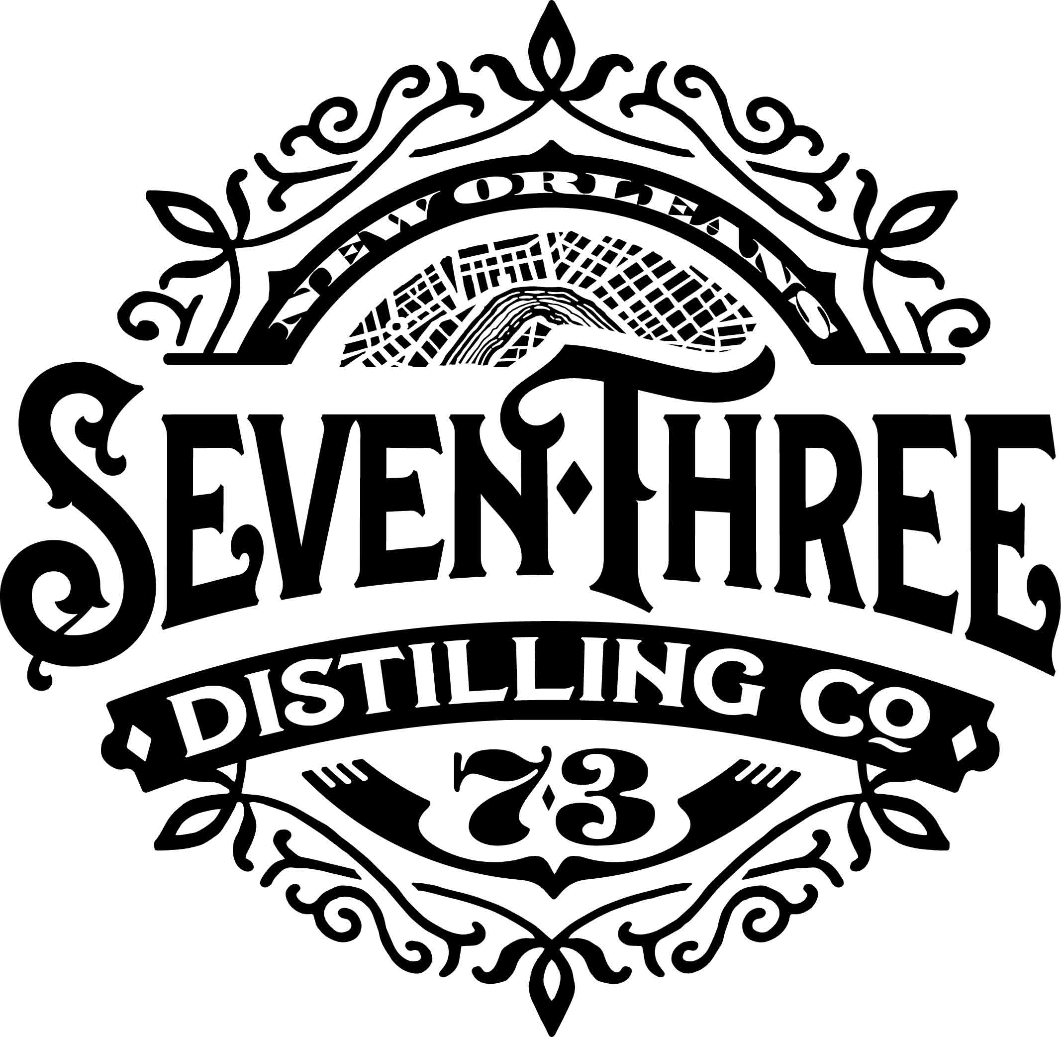 SEVEN_THREE_seal_logo.jpg