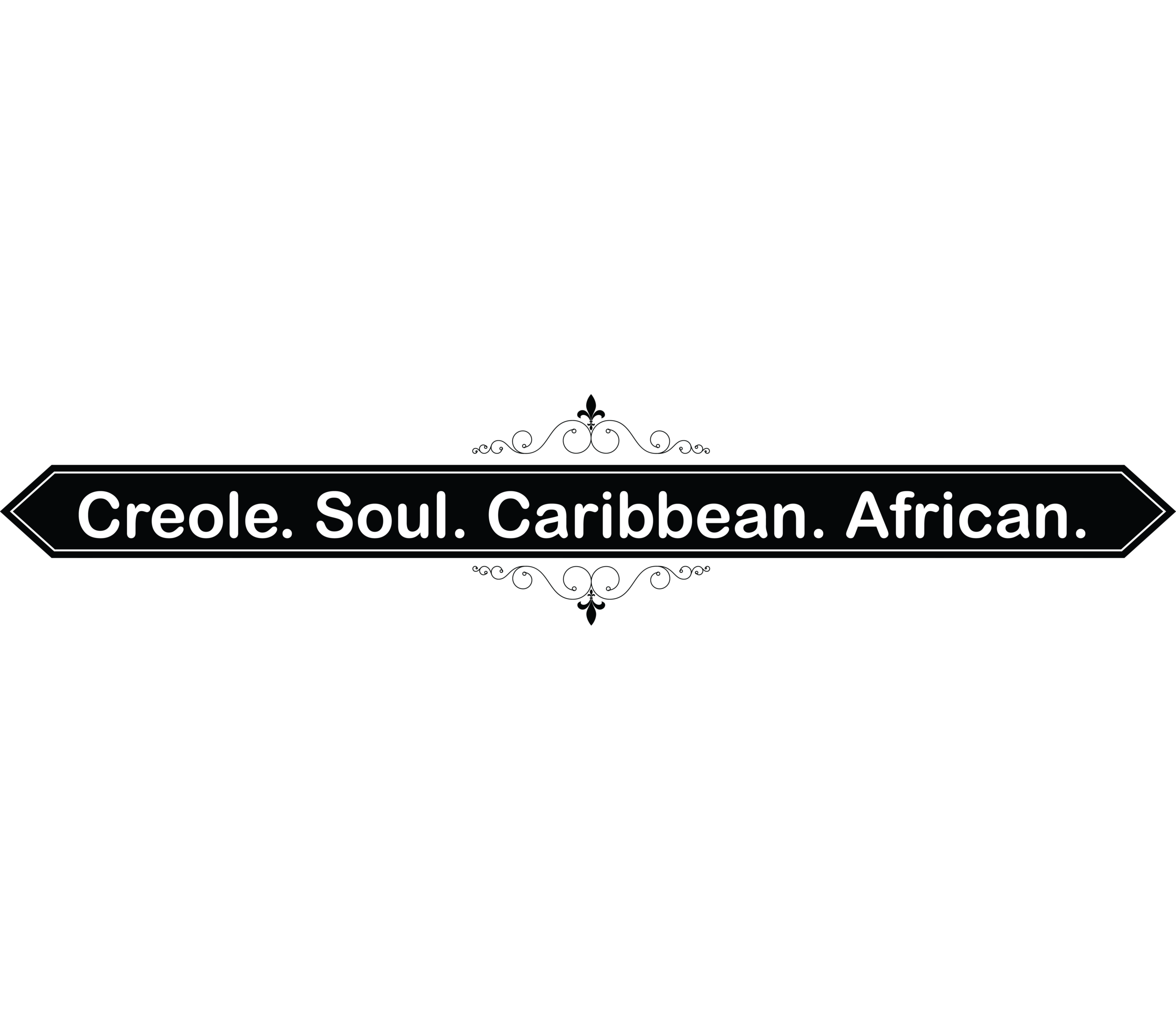 EatNOLACreoleSoulWhite.png