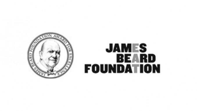 James-Beard-Foundation_-678x381.jpg