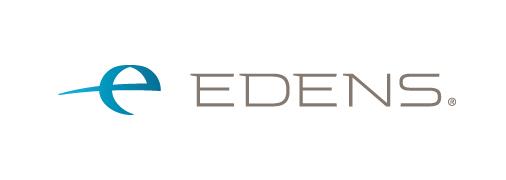EDENS_logo.jpg