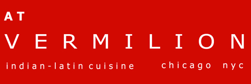 vermilion-logo-nyc-chicago.jpg