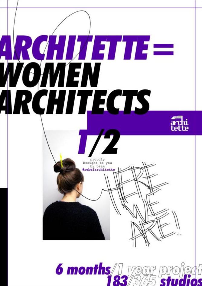 https://issuu.com/rebelarchitette/docs/architette_womenarchitects_herewear