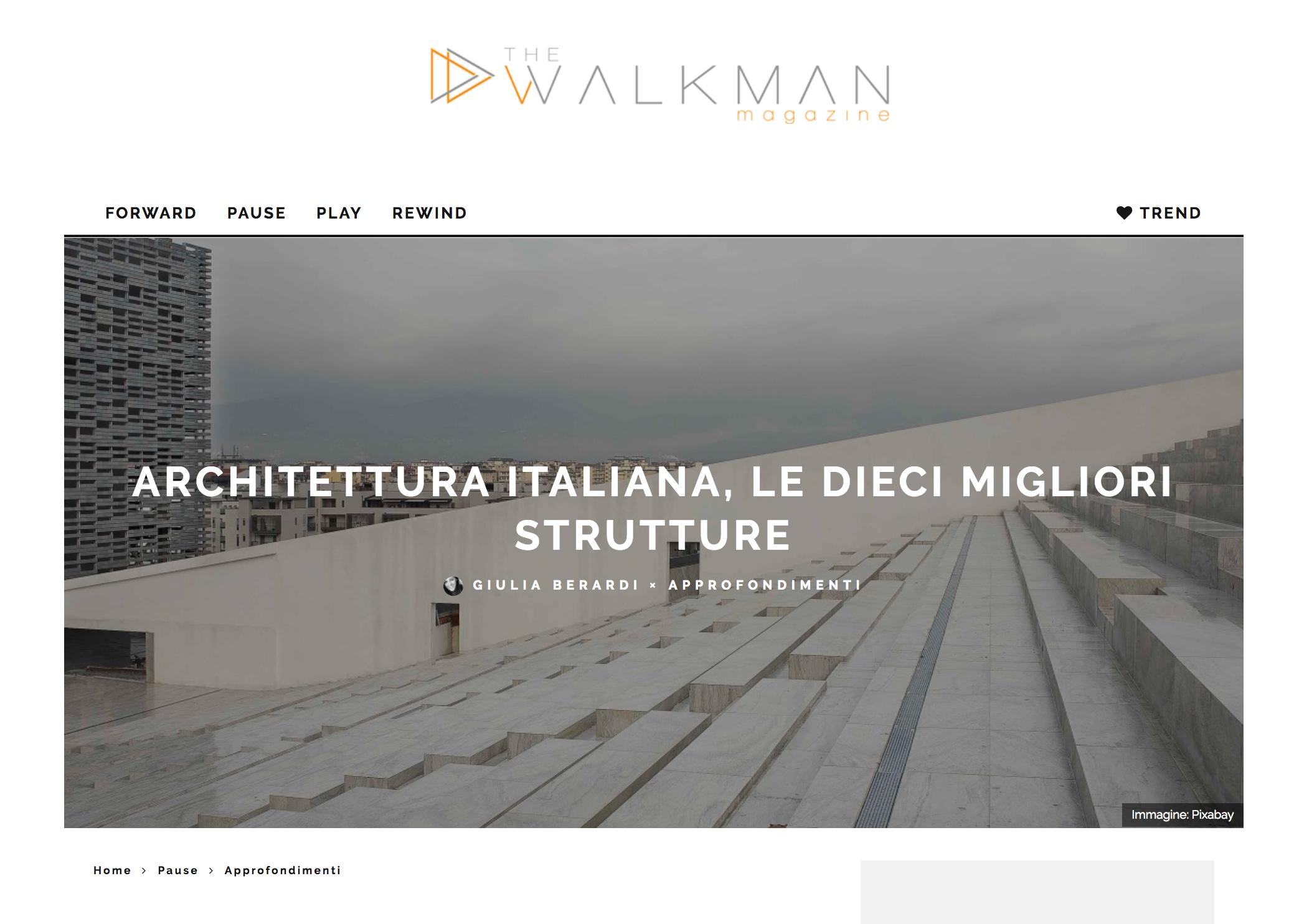 http://www.thewalkman.it/architettura-italiana-strutture-dieci/