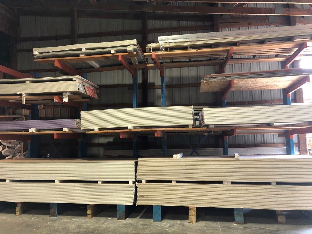Lumber Yard 13.jpg