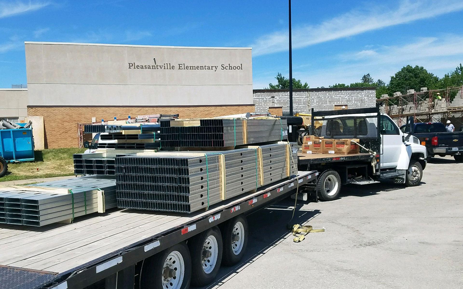 Pleasantville-Elementary-Delivery.jpg
