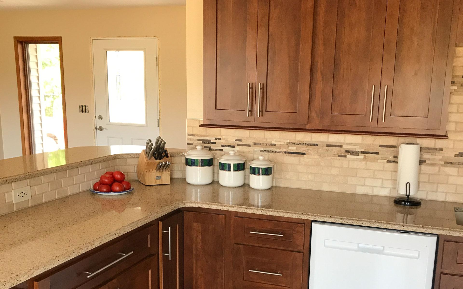 KitchenCabinets-NewHome.jpg