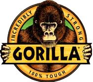 GorillaGlue-Logo.png