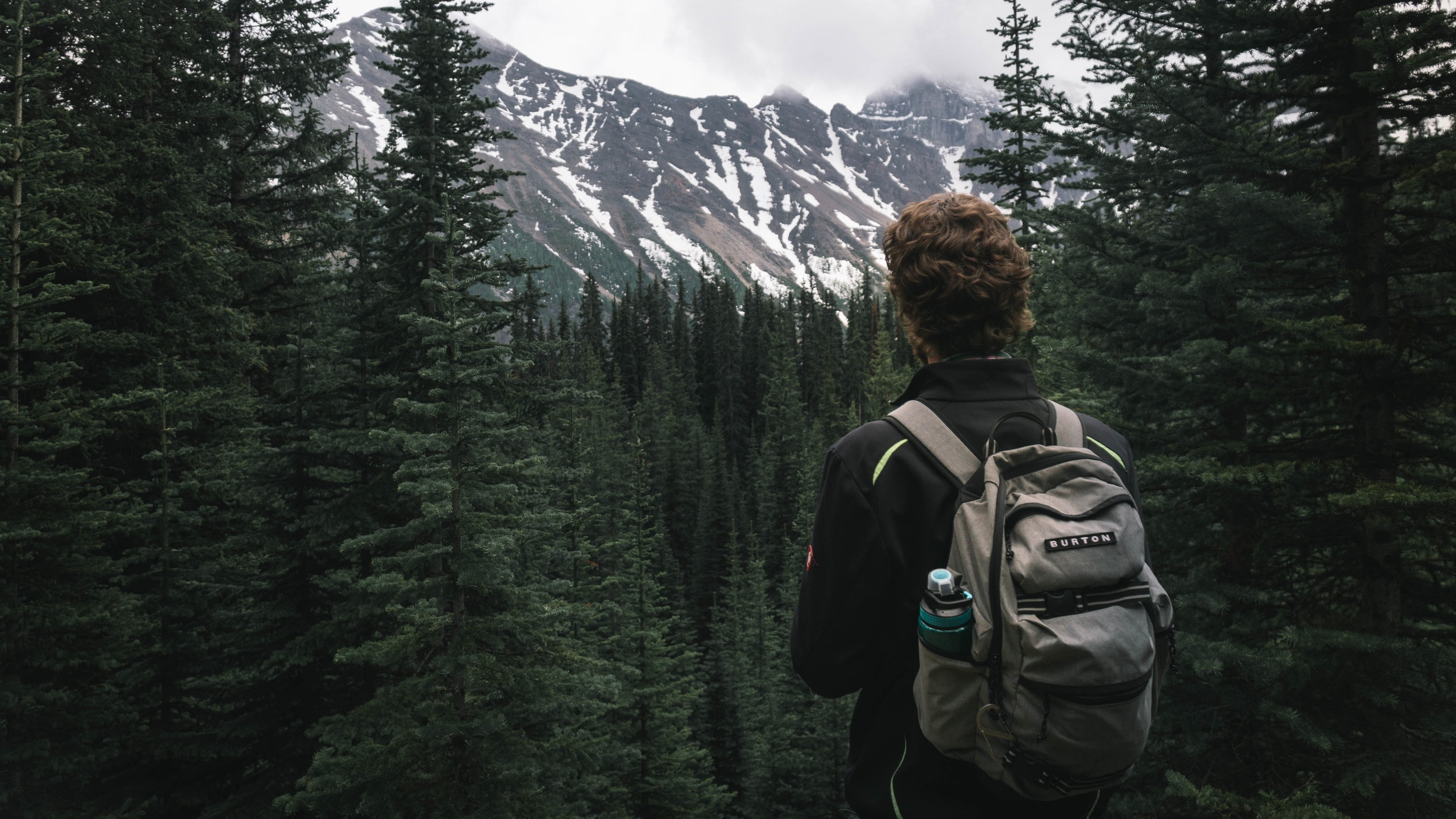 Loved by Adventurers - Many people have contacted us to let us know they are not photographers but love to be in the great outdoors and want to visit the beautiful locations America has to offer.