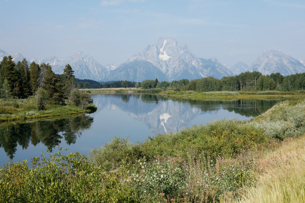Oxbow Bend, Jackson Hole Area-3.jpg