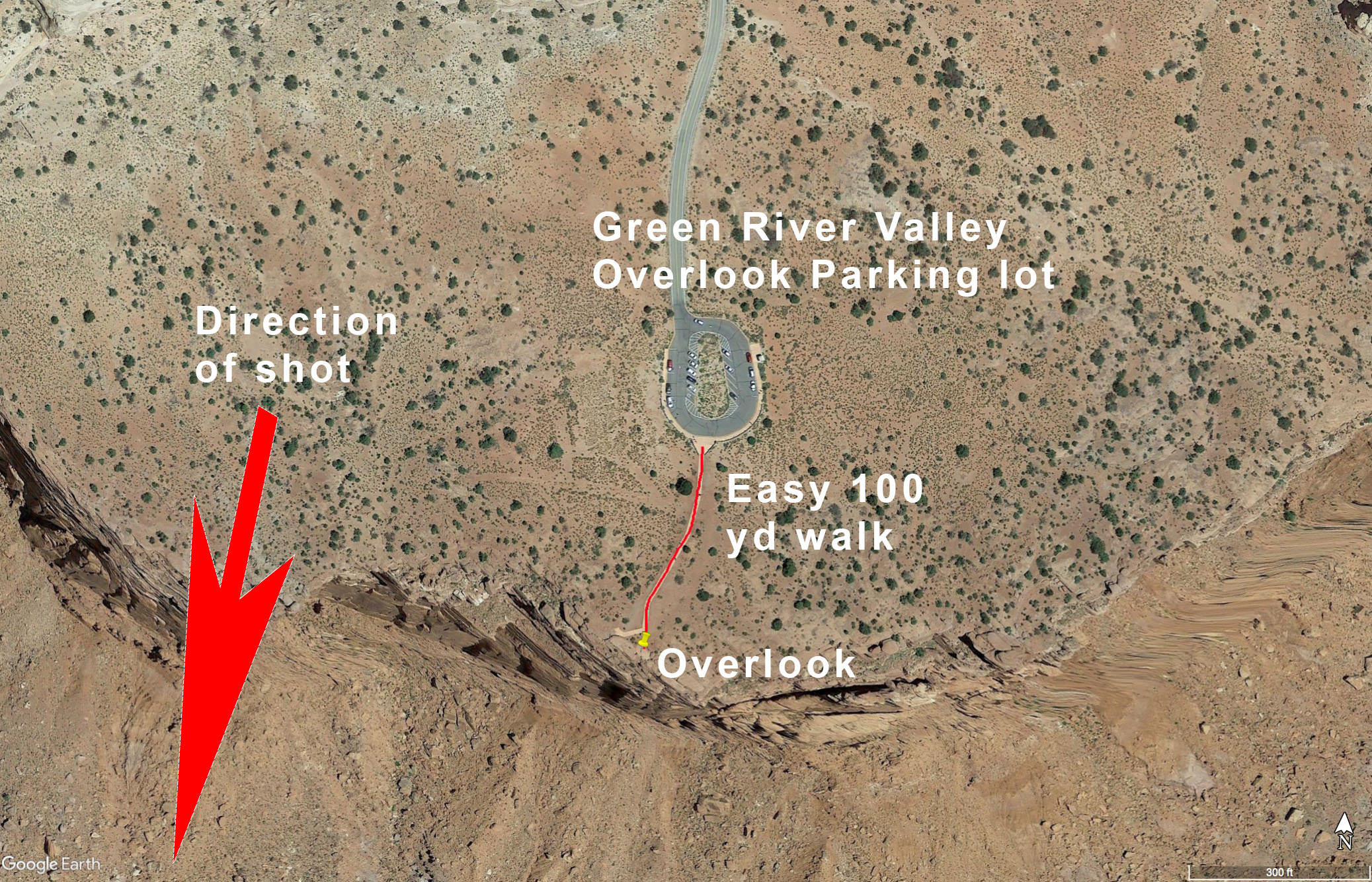 Green River Overlook Zoom In.jpg