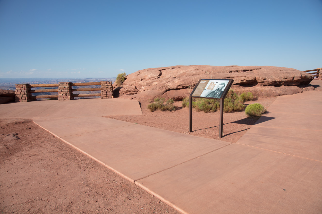 Green River Overlook-3.jpg