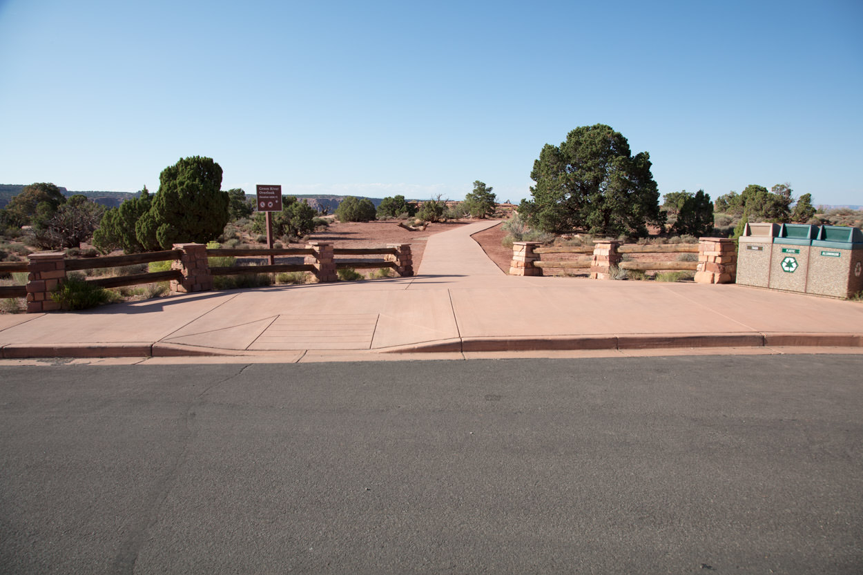 Green River Overlook.jpg