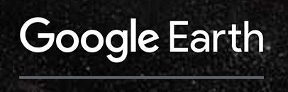 Google-Earth.jpg