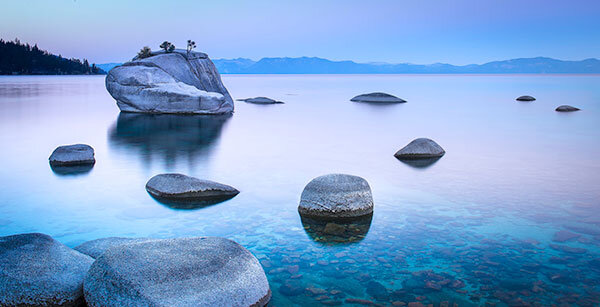 Bonsai_Rock_Brodkin-(1-of-1).jpg
