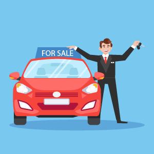 День 10 - У Джо скоро появится первая машина, как же он купил ее?