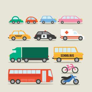 День 35 - Бывает так, что в семье имеется сразу несколько машин. Такое случается, может для некоторых людей это даже норма. Но для чего нужен весь этот автосалон в гараже?