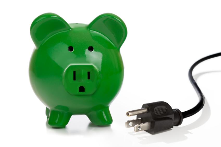 iStock_000021740202Small - green pig (env).jpg