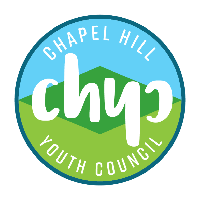 CH Youth Council Graphic.png