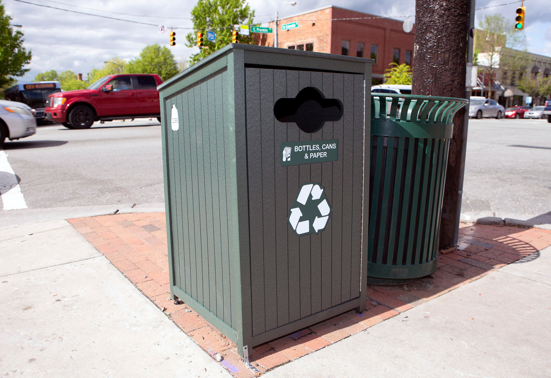 Recycling Bins (env).jpg