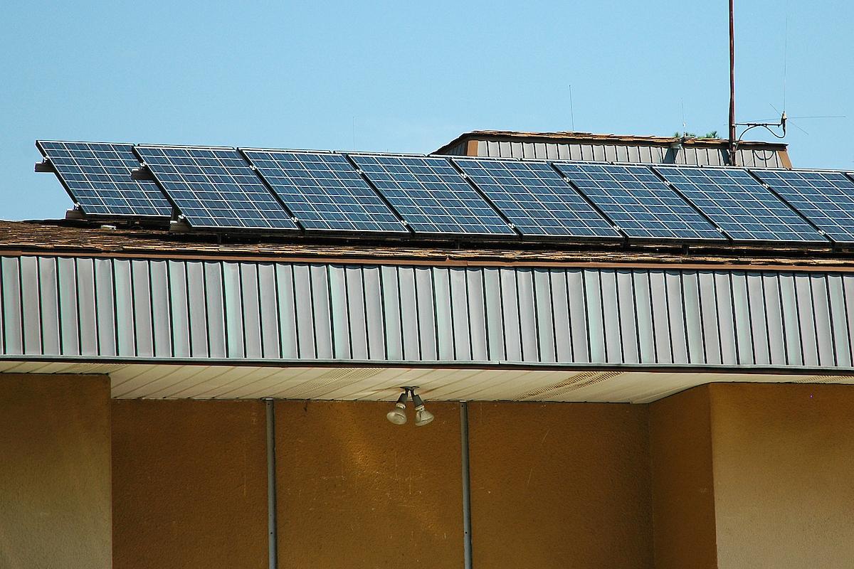 Fire - Solar PV Array.jpg