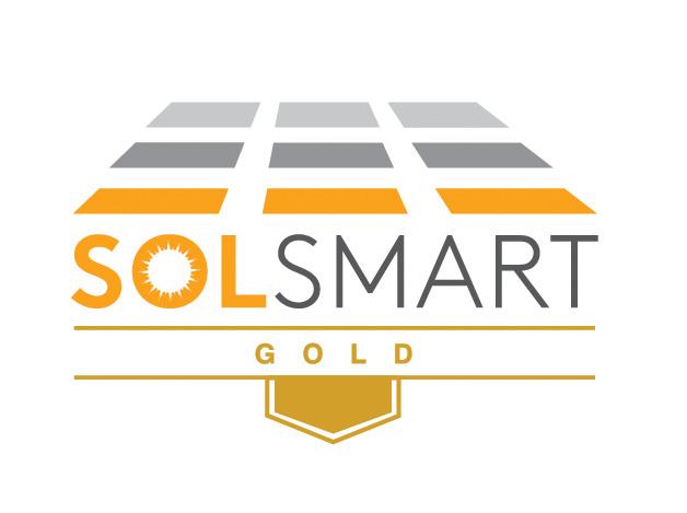 SolSmart-Logo_Gold_color_CMYK_print_edited.jpg