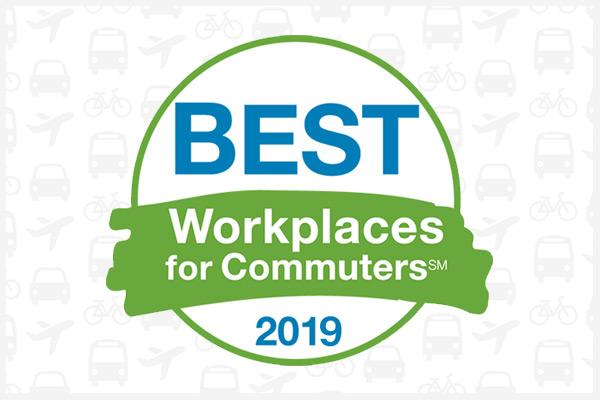 commuter award.jpg