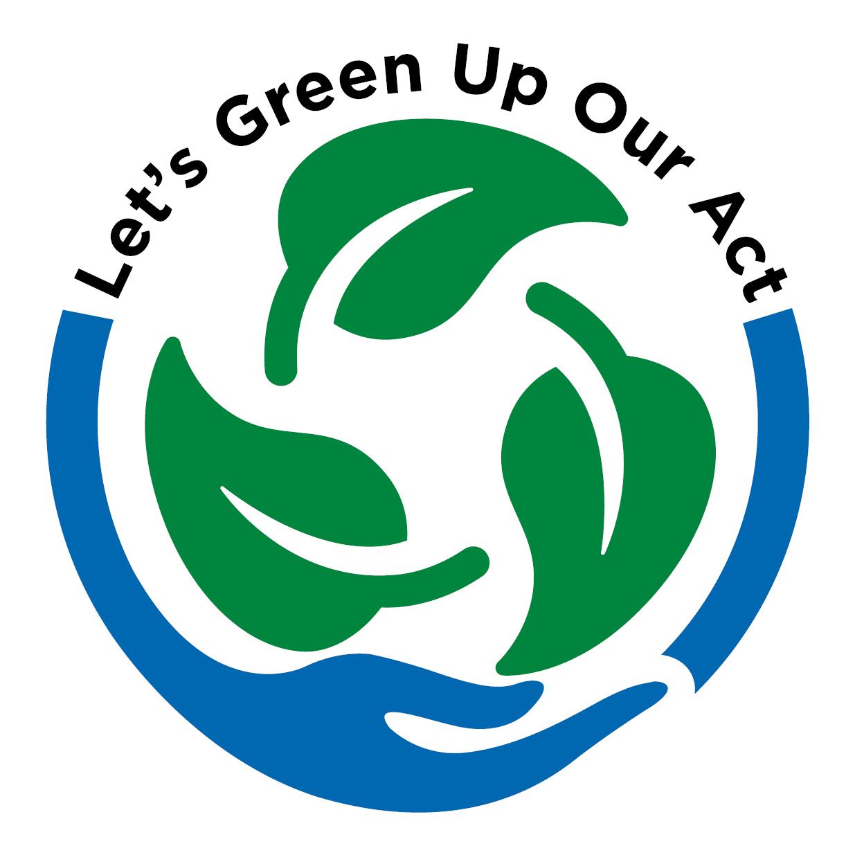 Composting graphic jpg.jpg