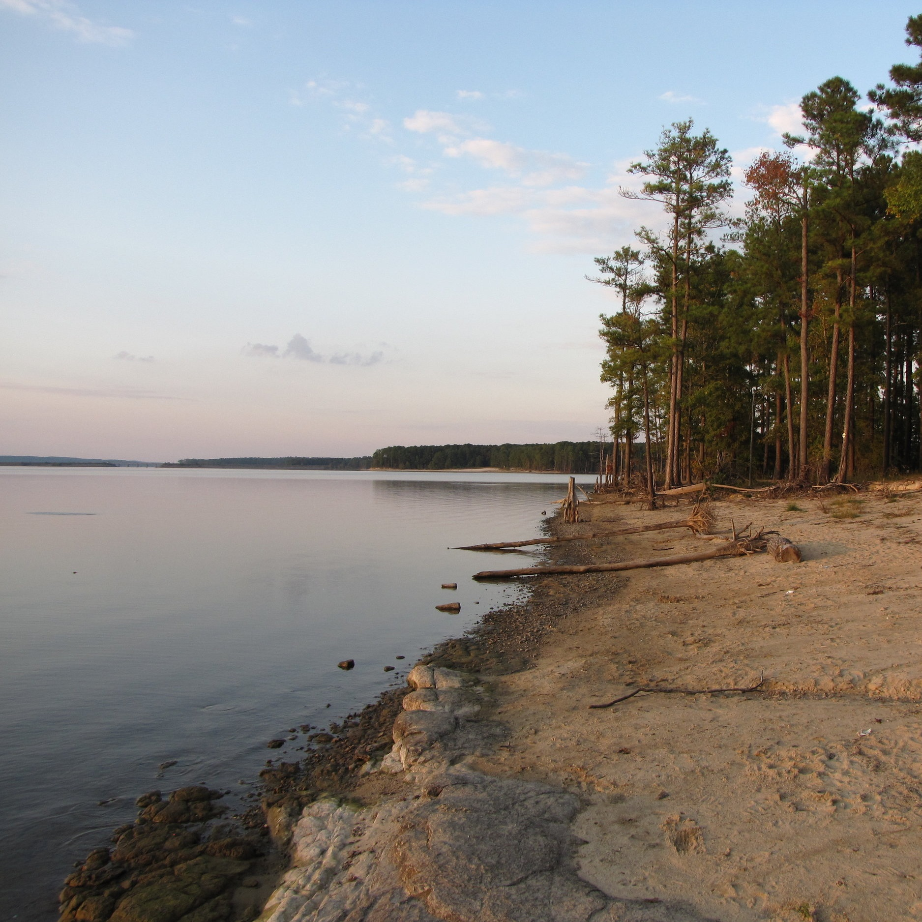 Jordan_Lake_from_Ebenezer_Church_shore.jpg