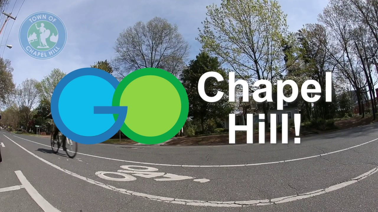 gochapel hill.jpg