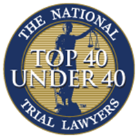 Trial Lawyers 40 Under 40.png