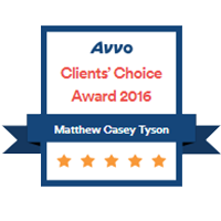 Clients Choice 2016 (200px).png