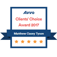 Clients Choice 2017 (200px).png