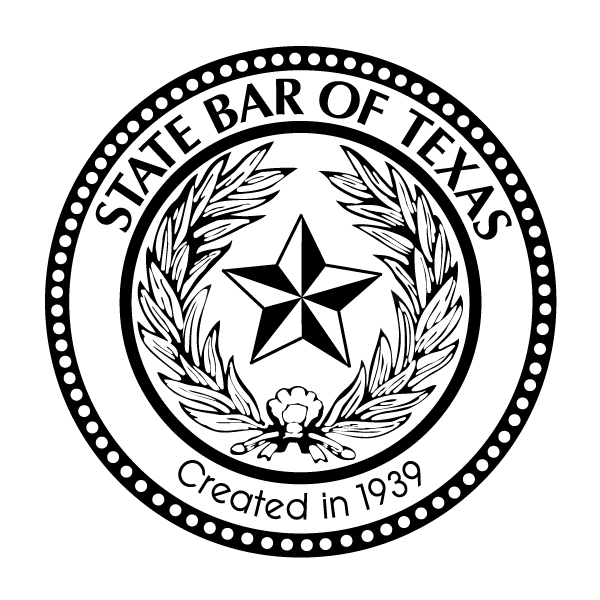 State-Bar-of-Texas-logo v2.png