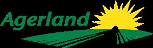 Agerland BV