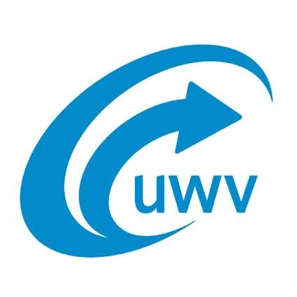 UWV (USZO)