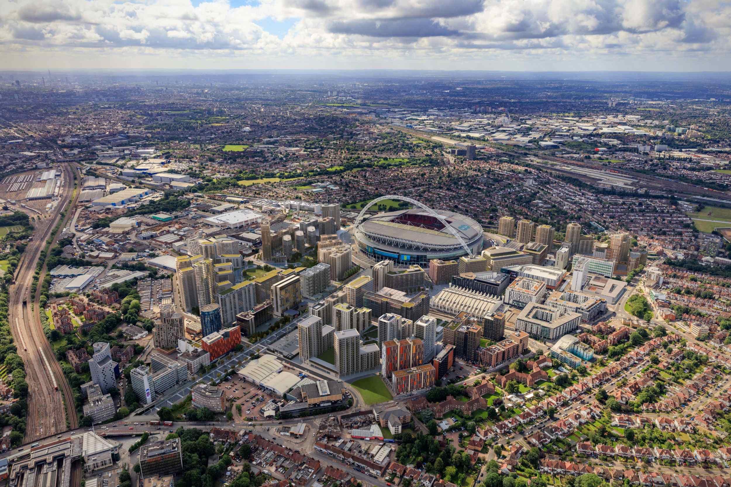 002_Wembley Park.jpg
