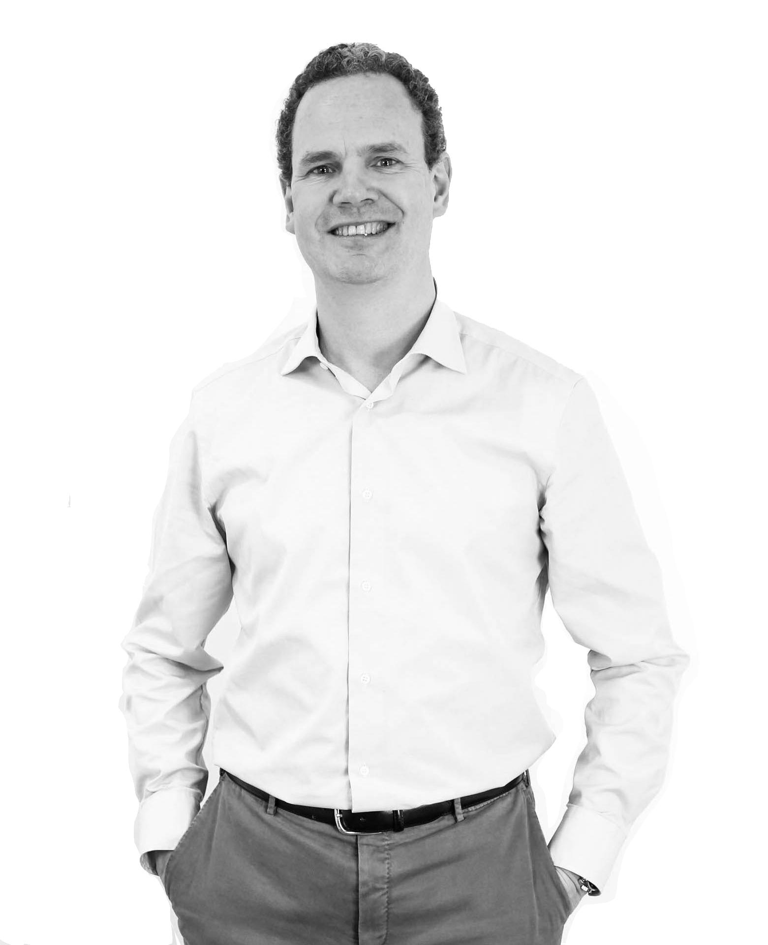 Henrik Lonberg