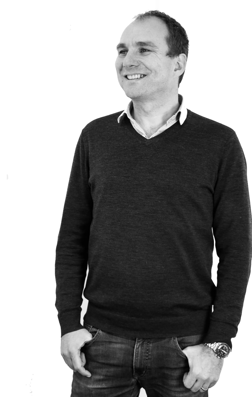 Paul Bavister, Flanagan Lawrence