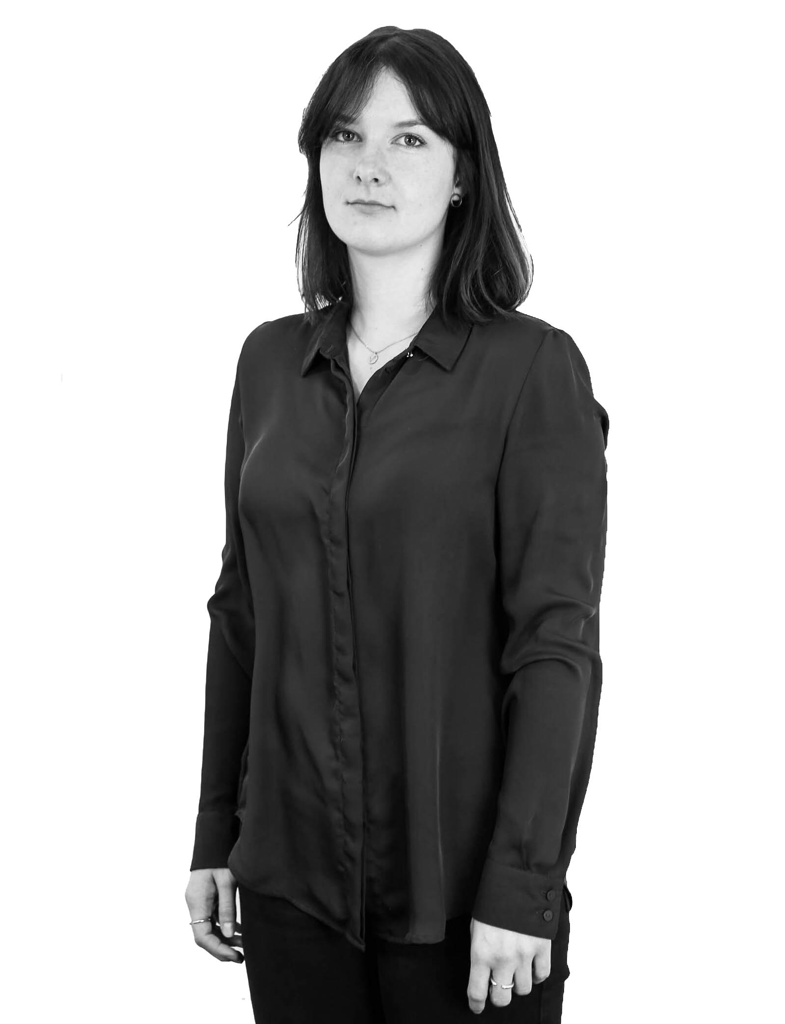 Greta Krenciute.png