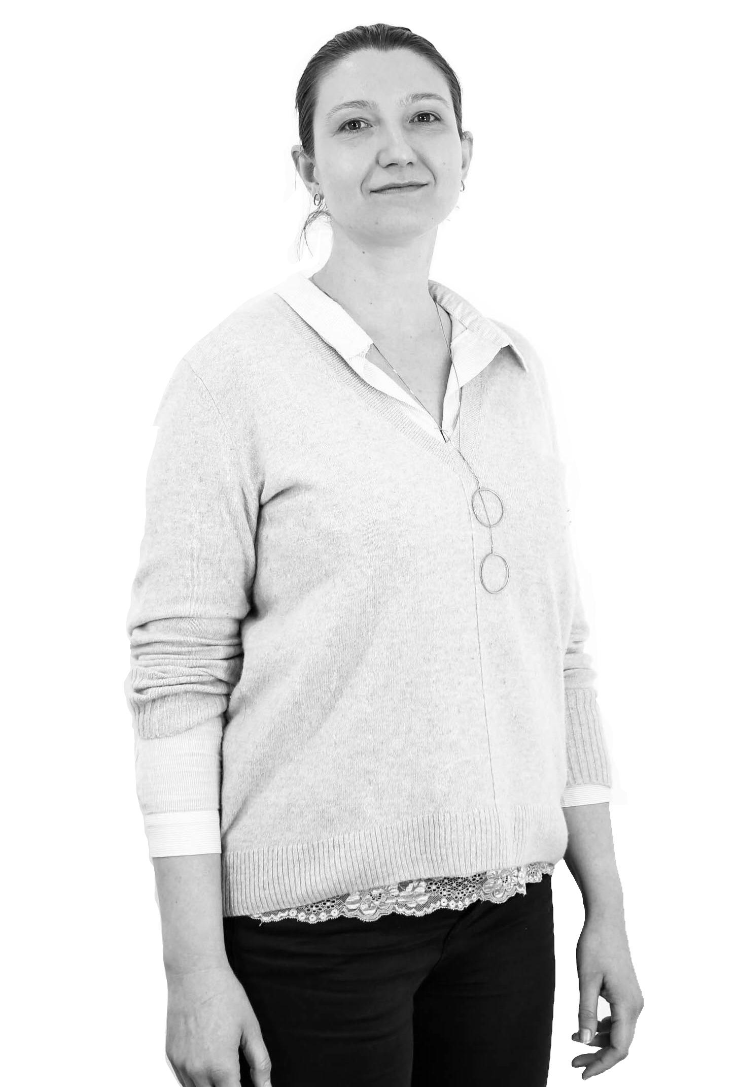 Magdalena Biczysko.png