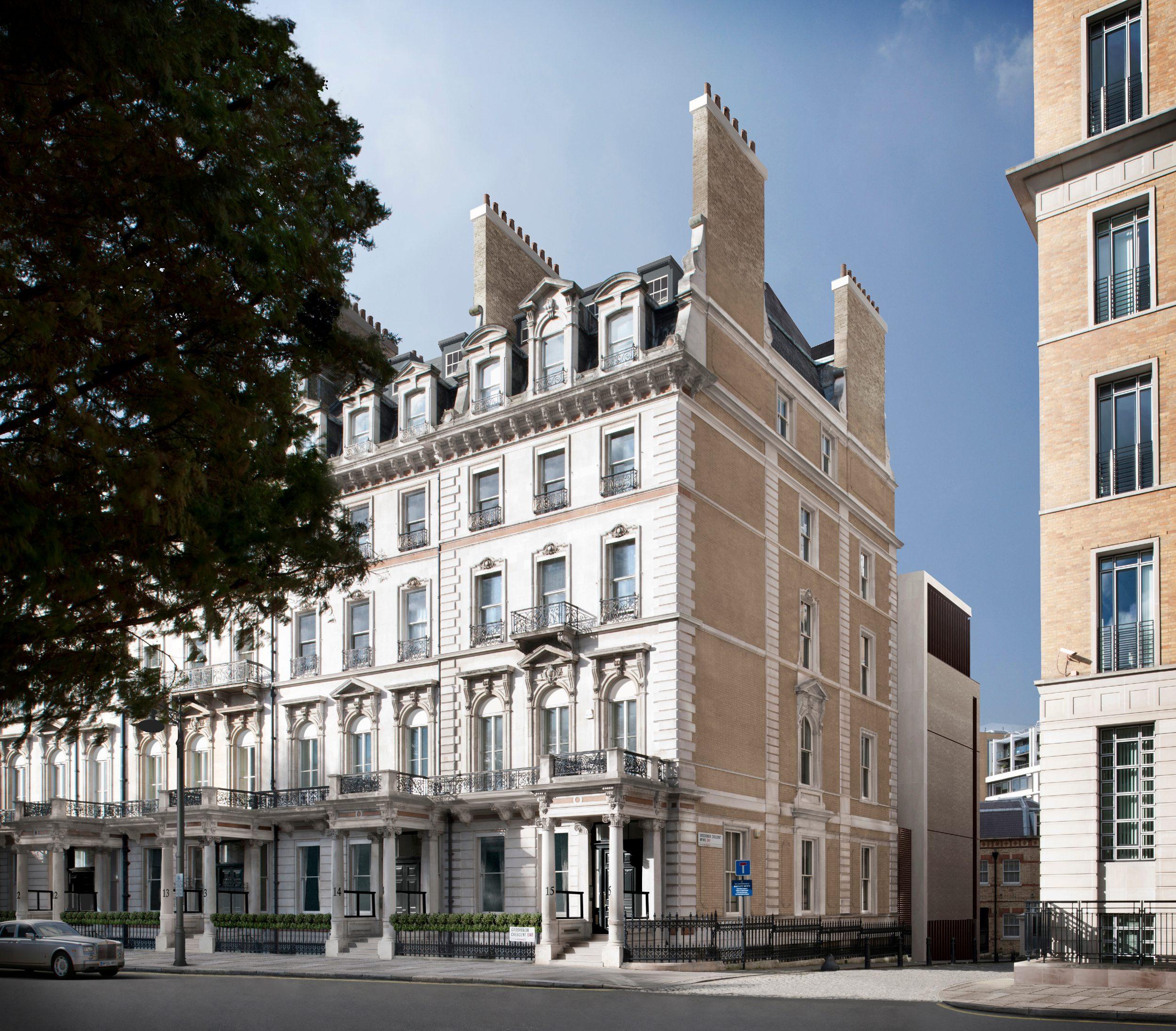 11-15 Grosvenor Crescent 2.jpg