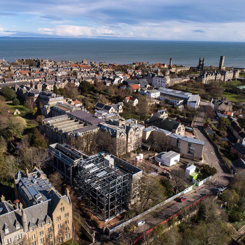 St-Andrews-University-New-Building (12 of 18).jpg
