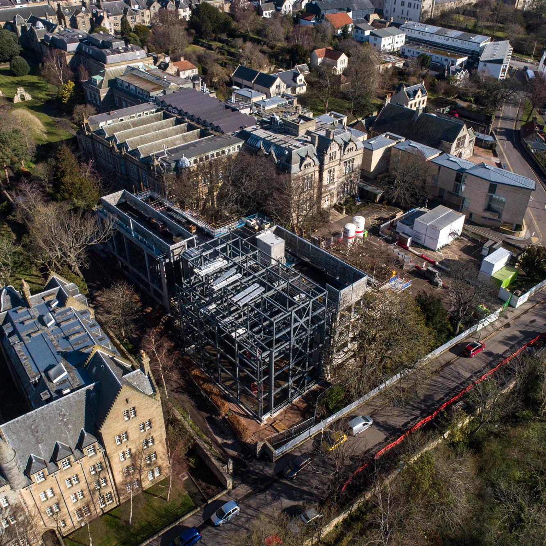 St-Andrews-University-New-Building (1 of 18).jpg