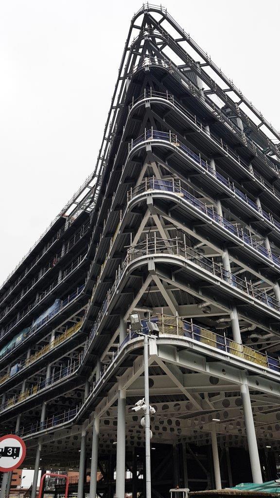 Greengate Steels 1.jpg
