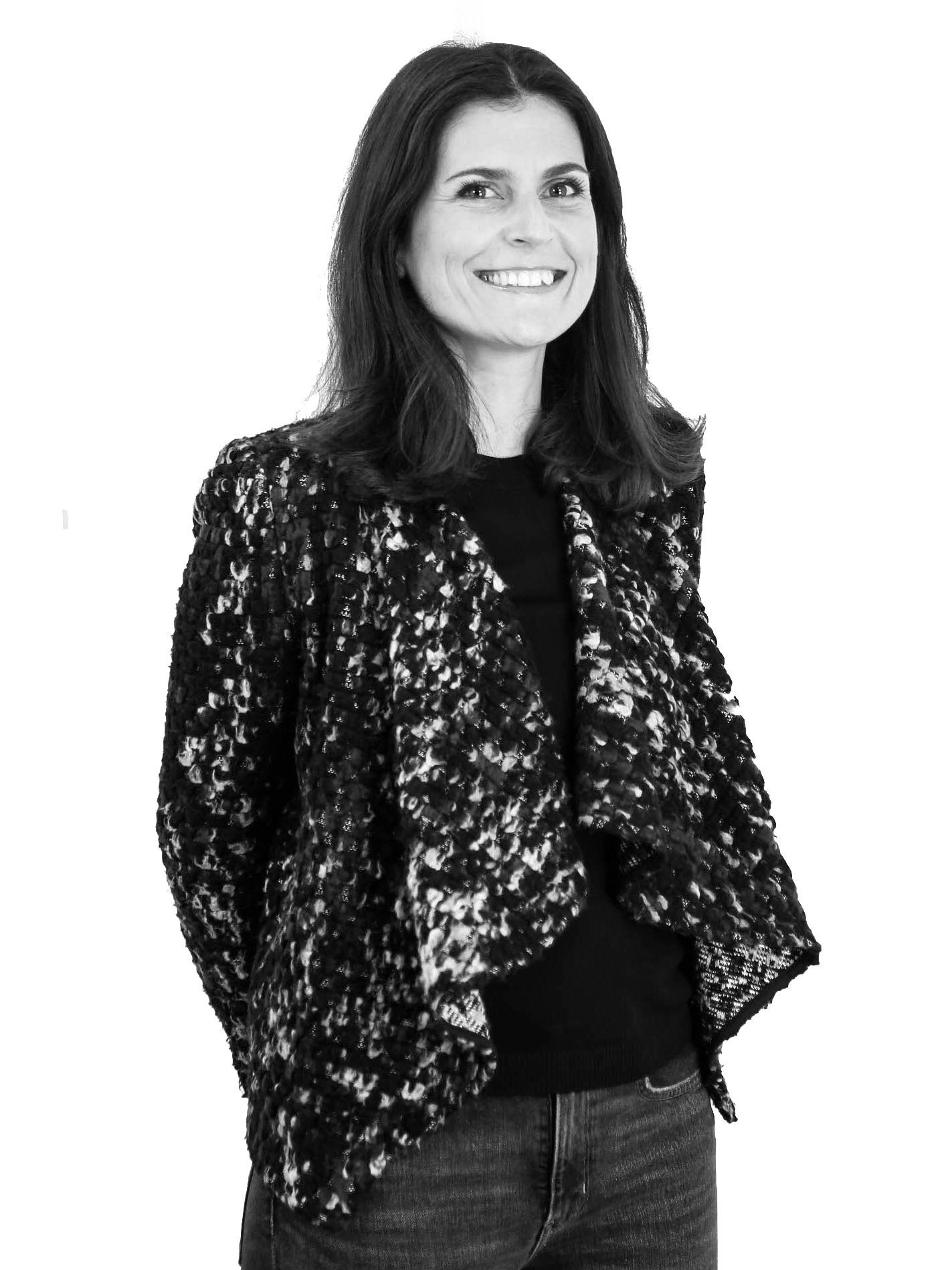 Giovanna Sylos Labini, Flanagan Lawrence